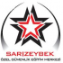 logo 70x70 32/8. Özel Güvenlik Yenileme Eğitimi Sınavı Silah Bilgisi Soruları ve Cevapları